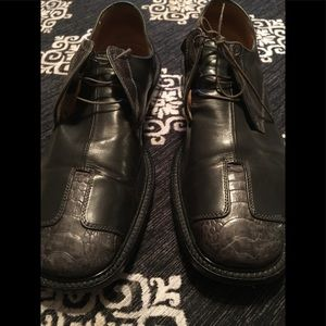 Belvedere Florence Dress shoes